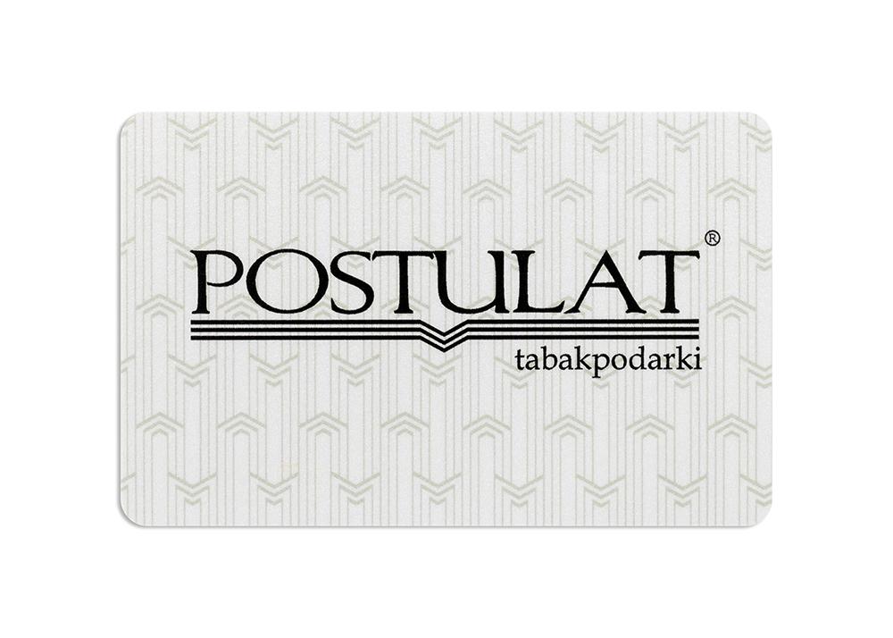 Karta_postulat